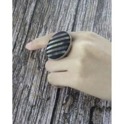 Handmade Natural Sea Shell...