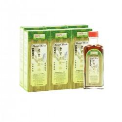 RH Herbal Medicated Oil...