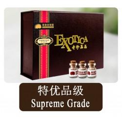 Supreme Grade Porcupine...