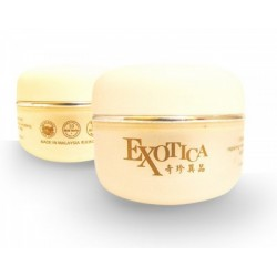 Exotica Wild Honey Herbal...