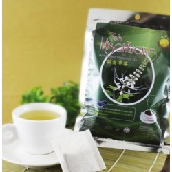 RH Misai Kucing Teabags [30's]
