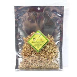 RH Lemongrass Tea [30g]