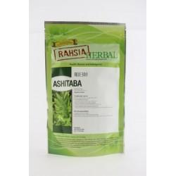 RH Ashitaba Teabags [15's]