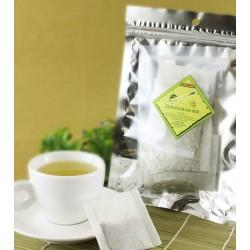 RH Lemongrass Teabags [15's]