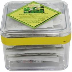 RH Eurya Chinensis Teabags...