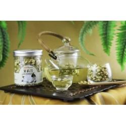 RH Jasmine Tea [30g]