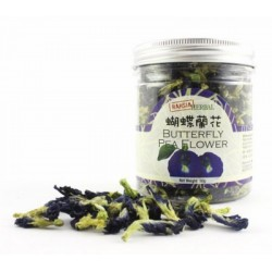 RH Butterfly Pea Flower Tea...