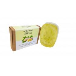 RH Handmade Soap Argy...