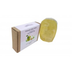 RH Handmade Soap Pomelo...