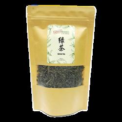 Green Tea 60g