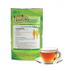 Herbs for Diabetes 15 teabags
