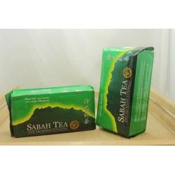 Sabah Tea Original (200g)