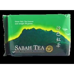 Sabah Tea Original (50g)