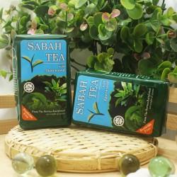 Sabah Tea Exotic (Agarwood)...