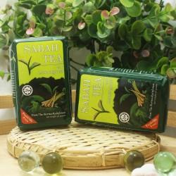 Sabah Tea Exotic...