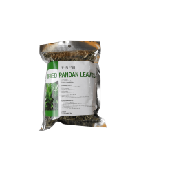Dried Pandan Leaves 30g