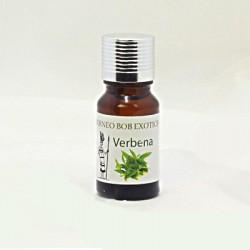 Verbena Essential Oil 10ml