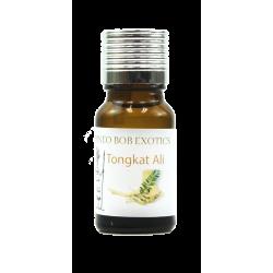 Tongkat Ali Essential Oil 10ml