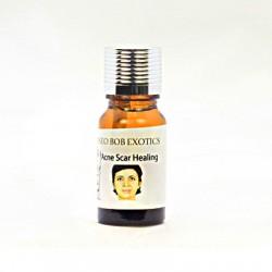 Acne Scar Healing Essential...