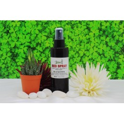 Blackstone Bed Spray 150ml