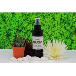 Eucalyptus Bed Spray 150ml