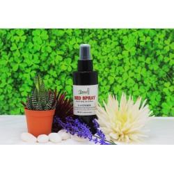 Lavender Bed Spray 150ml