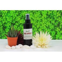 Lemongrass Bed Spray 150ml