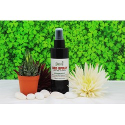 Peppermint Bed Spray 150ml