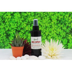 Wild Chamomile Bed Spray 150ml