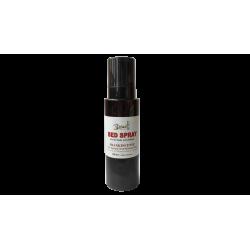 Bed Spray Frankincense 150ml