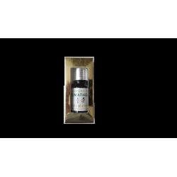 Wild Chamomile Aroma Oil 10ml