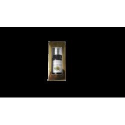 Cardamom Essential Oil 10ml