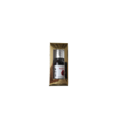 French Rose Essential Oil 10ml