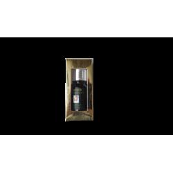 Eucalyptus Aroma Oil 10ml