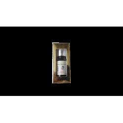Jasmine Aroma Oil 10ml