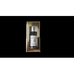 Lavender Aroma Oil 10ml