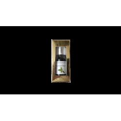 Lemon Basil Essential Oil 10ml