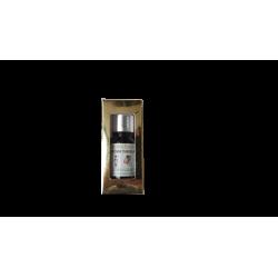 Lemongrass Aroma Oil 10ml