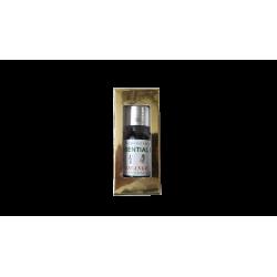 Orange Aroma Oil 10ml